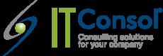 IT Consol Logo-01