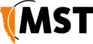 mst-global