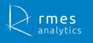 rmesalateralcomprimidofondo
