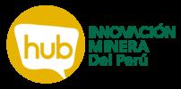 Logo_Hub_Minero_versiones-01