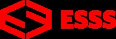 logo-esss-rgb