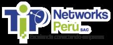 tip-networks